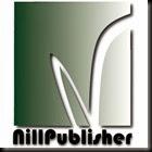 NillPublisher logo transparente 01