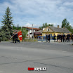 2012-05-06 hasicka slavnost neplachovice 022.jpg