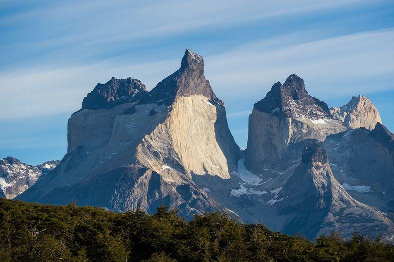 Torres-del-Paine-1