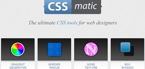 css-matic-creare-gradienti-bordi