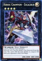 300px-HeroicChampionExcalibur-CT09-EN-ScR-LE