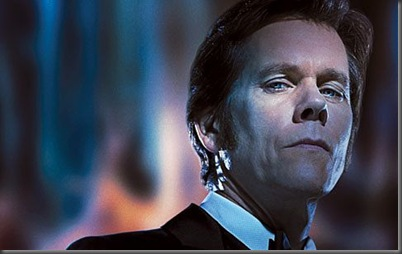 x-men-kevin-bacon-482x298