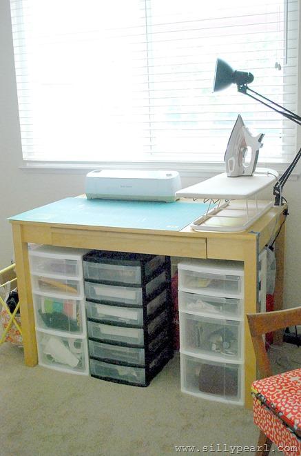 craft-room-9