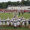 Freshman vs East River 003.JPG