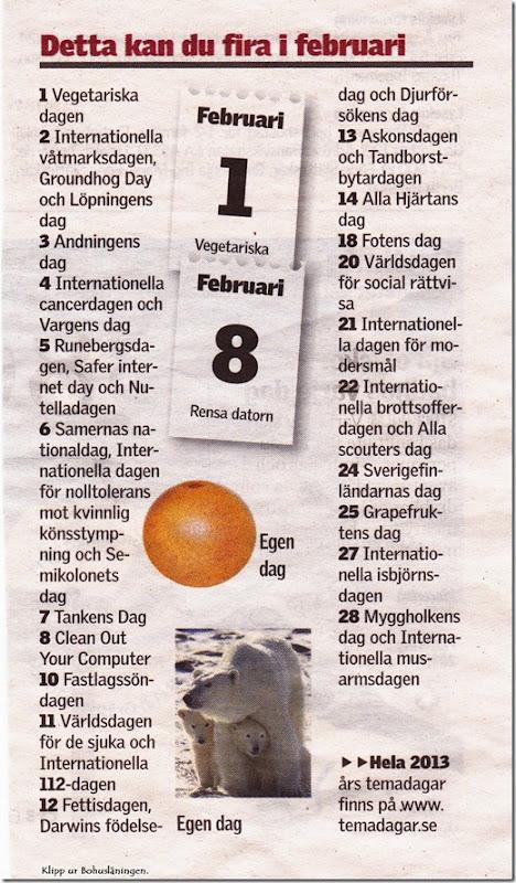 1130201 februari