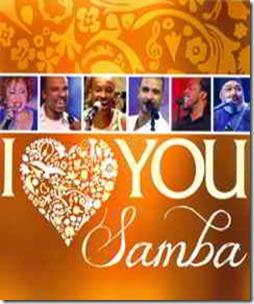 I-Love-You-Samba