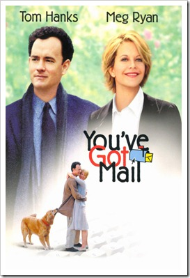 17_youve-got-mail-1998_romantic-movies-draft-_blogger_slovenian_slovenska_blogerka_fashion_lifestyle_love_romance_valentines_day
