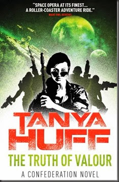 HuffT-C5-TruthOfValourUK