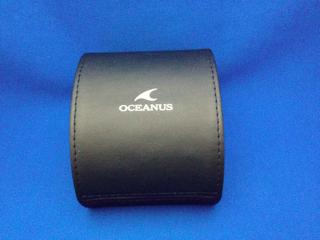 OCEANUS 002
