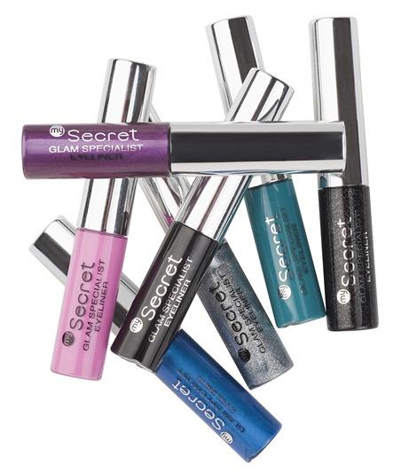 mySecret_glam_specialist_eyeliner_kompozycja