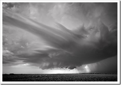 Mitch Dobrowner_Inflow Bands