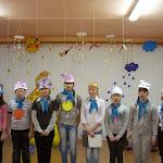 Выступление по ПДД в детском саду 2.JPG