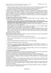 Disposizioni_attuative_Mis_ 311_ A_21