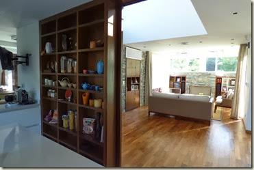 talleraf arquitectura casa la tradicion (4)