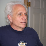 Gene Zarro