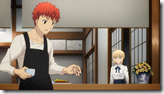 Fate Stay Night - Unlimited Blade Works - 11.mkv_snapshot_04.33_[2014.12.21_17.29.14]