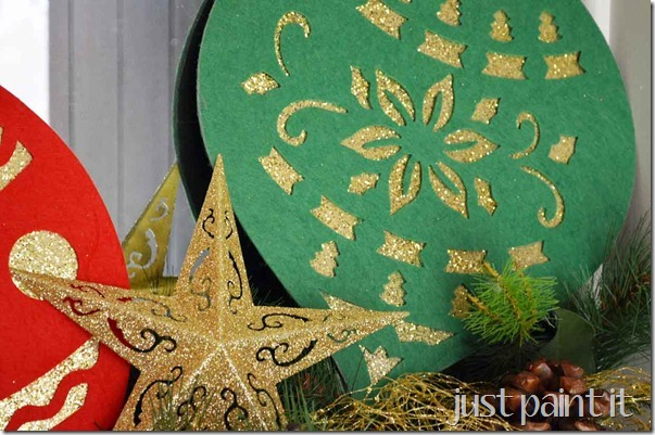 dollarstore-ornaments-13