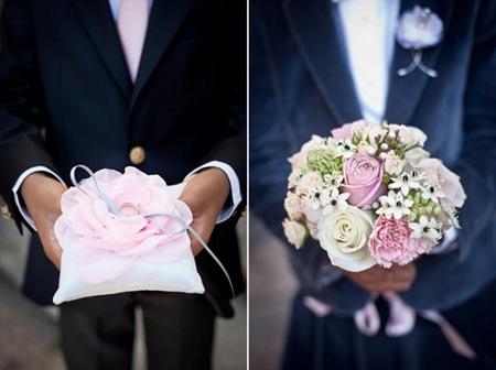 Semplicemente Perfetto Wedding 02