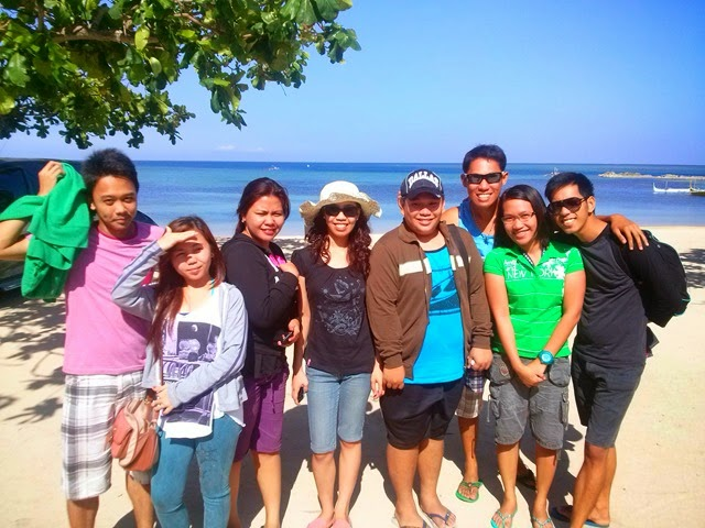 burot_beach_batangas_trip_angelomesa_mobile (16)