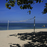 playa calatagan beach resort batangas (19).JPG