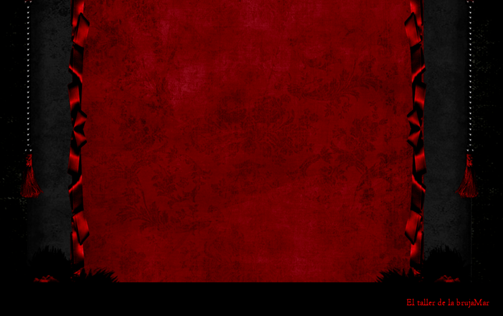 BackgroundRED-debrujaMar-0612