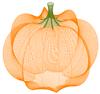 2012-10-31_2248