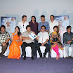 Naangaam Pirai - New Tamil Movie Launch - Event Gallery 20122