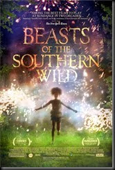 beasts-of-the-southern-wild-movie-poster