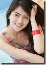 32Foto Artis Selebriti Indonesia Ida Ayu Kadek Devie __uPbY__ FotoSelebriti.NET