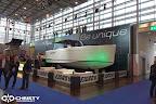 Международная выставка яхт и катеров в Дюссельдорфе 2014 - Boot Dusseldorf 2014 | фото №26