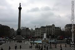 07 Trafalgar Square