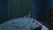 [HorribleSubs] Papa no Iukoto wo Kikinasai! - 04 [720p].mkv_snapshot_21.34_[2012.01.31_22.24.00]
