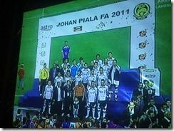 Bola FA 2011 014