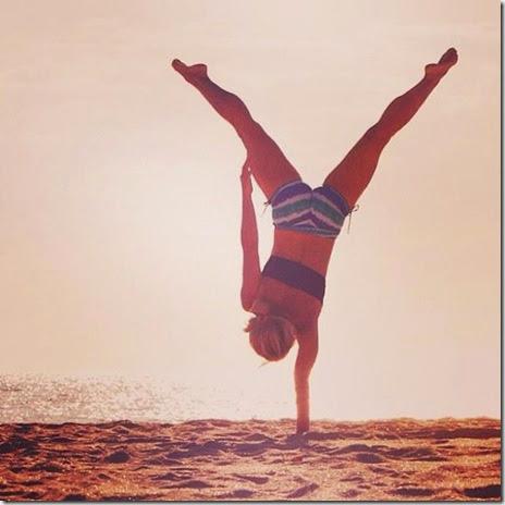 kino-macgregor-yoga-020