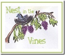 nest in the grapevines - Copy_thumb