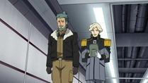 [sage]_Mobile_Suit_Gundam_AGE_-_33_[720p][10bit][1840348E].mkv_snapshot_18.40_[2012.05.28_17.17.42]