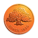 Swedbank Latvia icon
