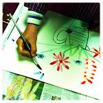 girls hannah drawing 41.JPG