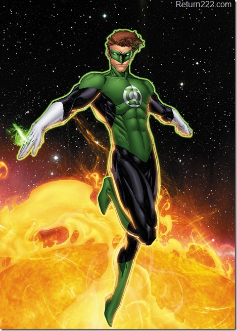 Green_Lantern_by_drewdown1976