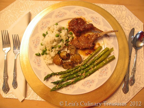 meat-lamb3