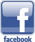 7-10-12  Facebook Logo -
