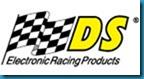 Logo DSElectronic
