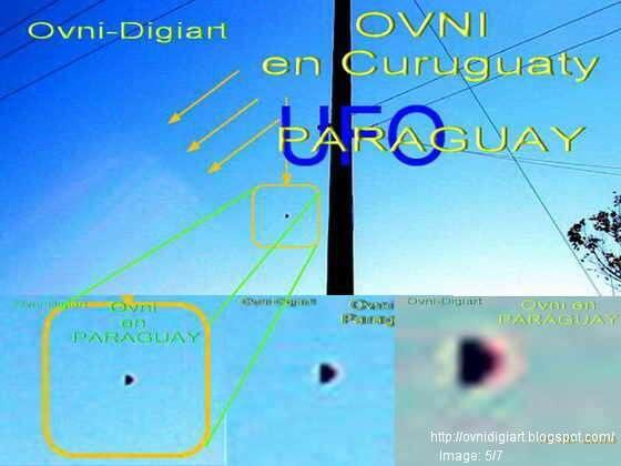 ovni curuguaty_001