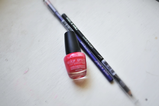 Wet-n-wild-coloricon-eyeliner