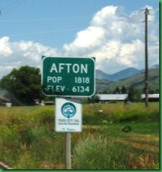 To Teton 028
