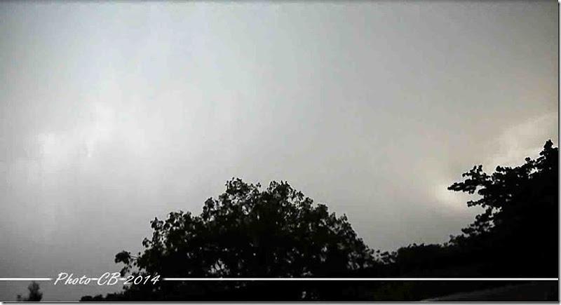 Nuage orage copie