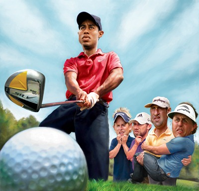 Jason-Seiler-art-tigerwoods-thesuiteworld