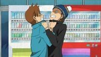 [HorribleSubs]_Tonari_no_Kaibutsu-kun_-_10_[720p].mkv_snapshot_11.07_[2012.12.04_11.15.50]