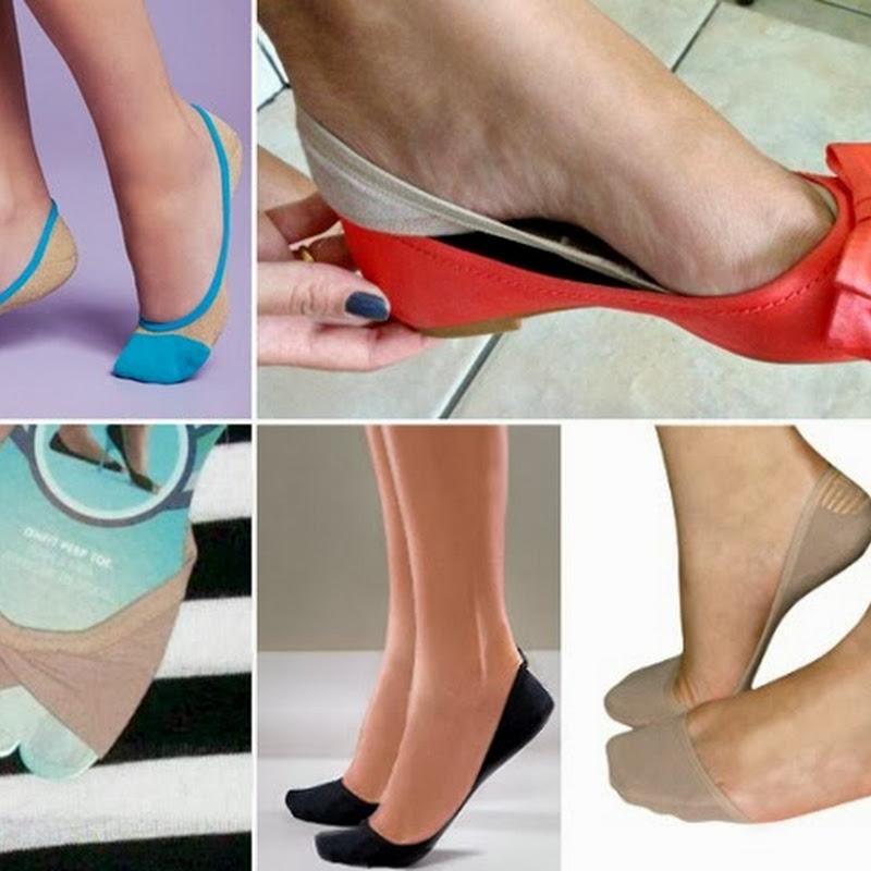 35540ab36 Sapatos com glitter  Onde comprar online – Confira 5 sugestões ...