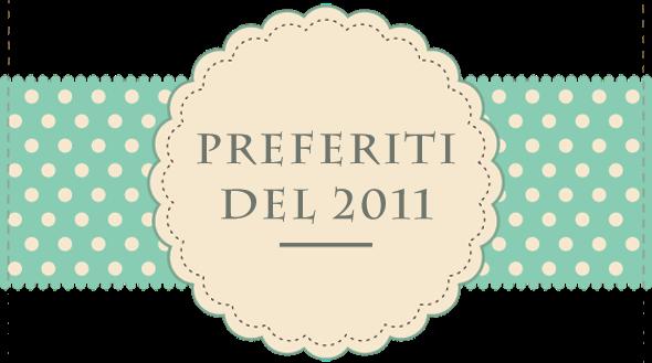 preferiti_2011